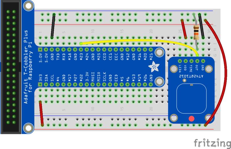 sensors_toggle-board-wiring-40-pin_bb.png