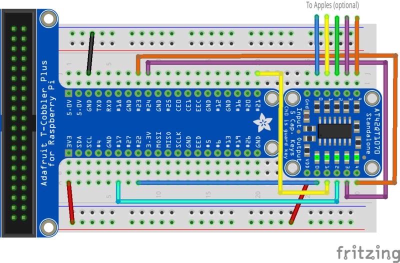 sensors_5pad-sensor-wiring-40-pin_bb.png