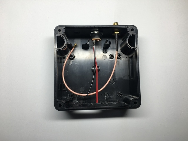 sensors_2019-04-24_18-33-12-0400.jpg