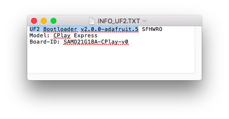 makecode_info_uf2.png