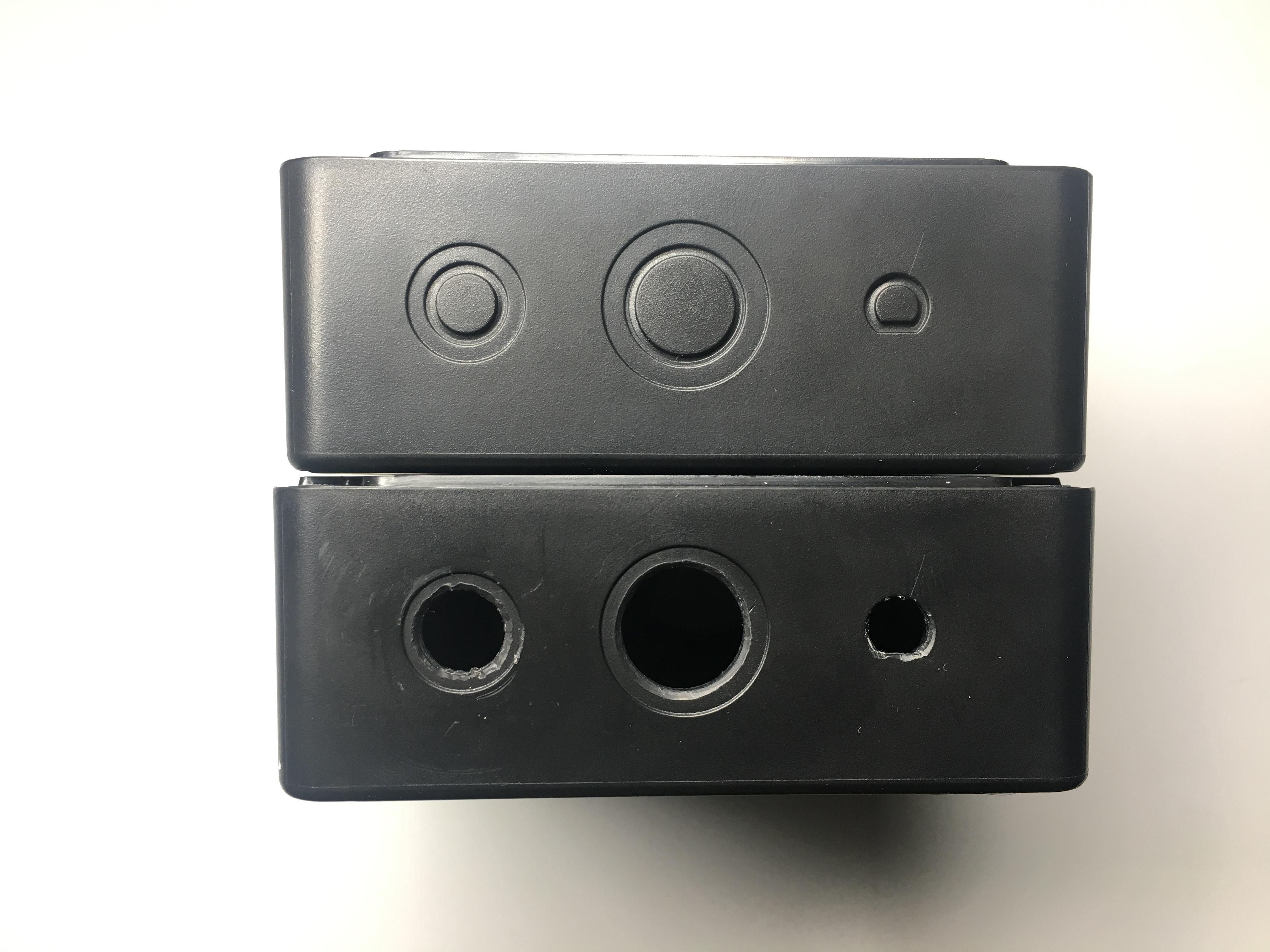 sensors_connector_cutouts.jpg