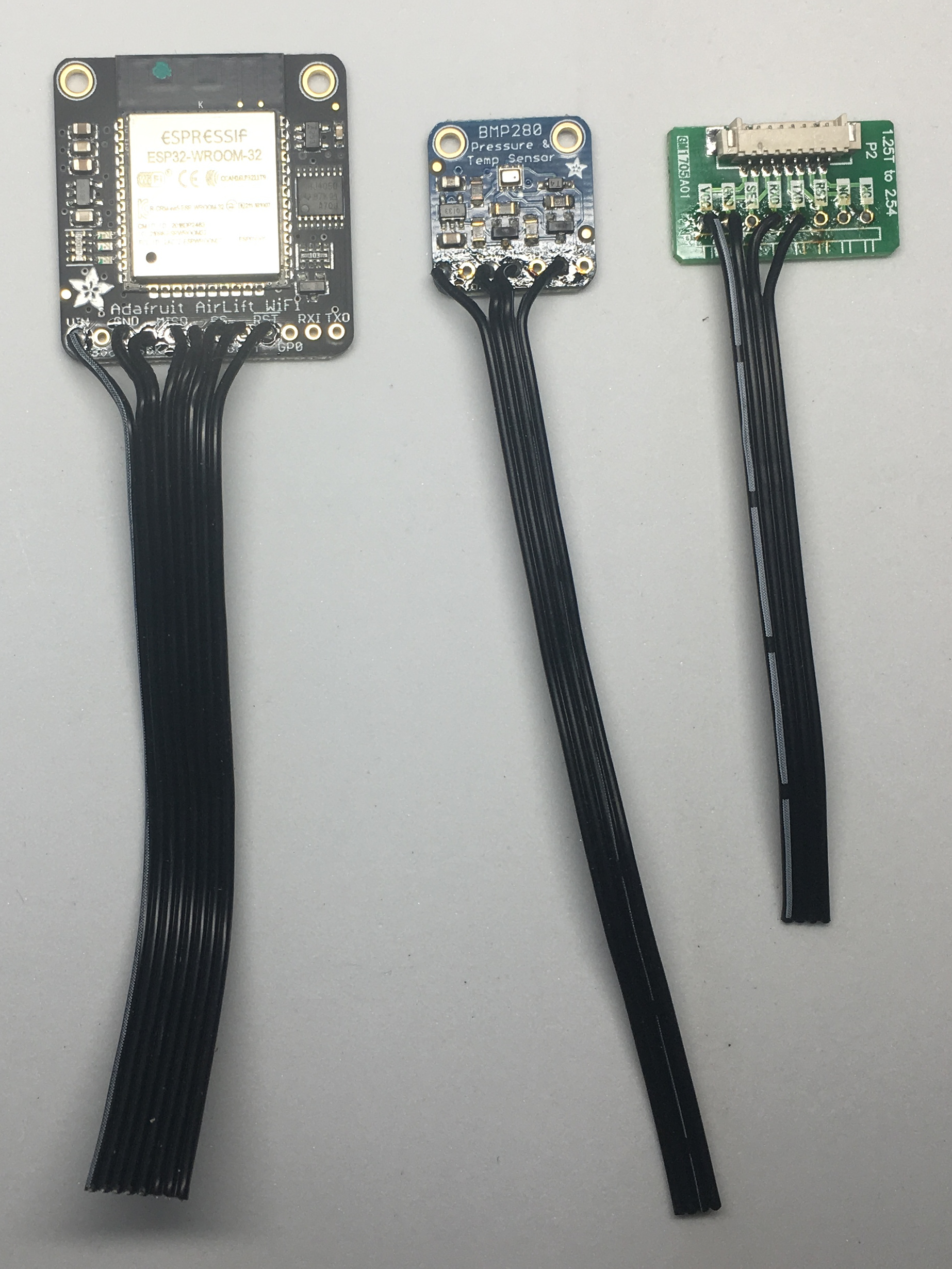 sensors_cables-on-breakouts.jpg