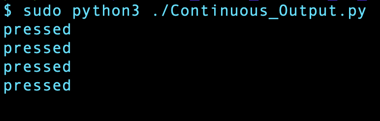 sensors_cap-continuous.png