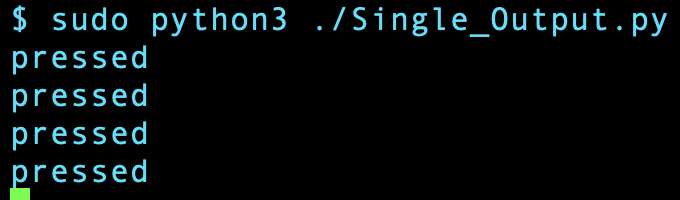 sensors_cap-single-output.png