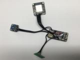 sensors_breakouts.jpg