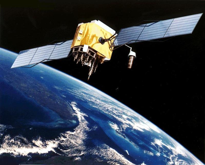 sensors_GPS_Satellite_NASA_art-iif.jpg