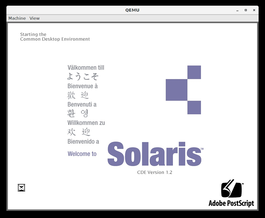 hacks_solaris08.jpg