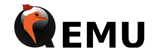 Set up QEMU | Build your own SPARC workstation with QEMU and