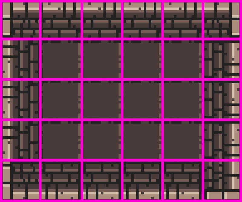 circuitpython_castle2.png