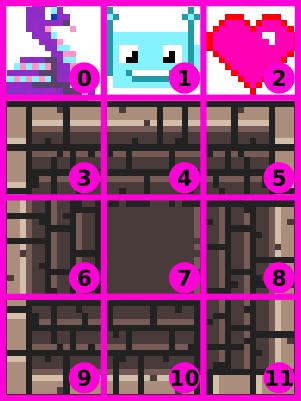 circuitpython_castle_sprite_sheet.png