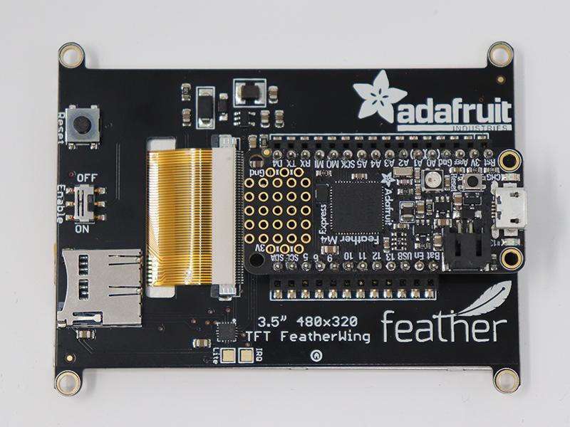 circuitpython_3.5-assembled.png
