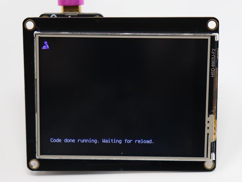 circuitpython_2.4-terminal.png