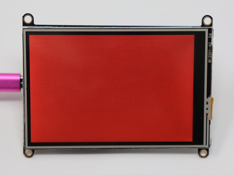 circuitpython_3.5-red.png