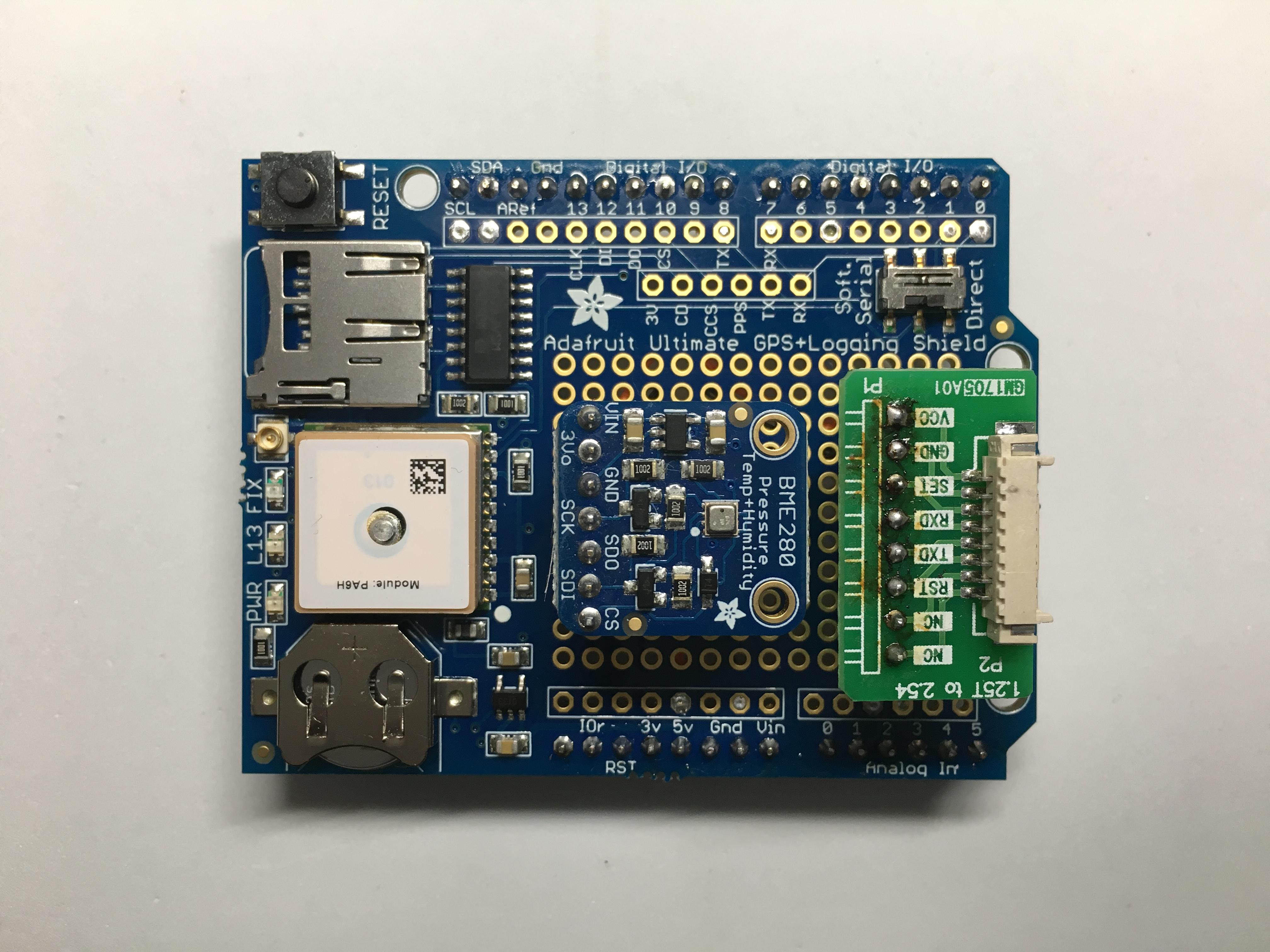 sensors_IMG_3648.jpg