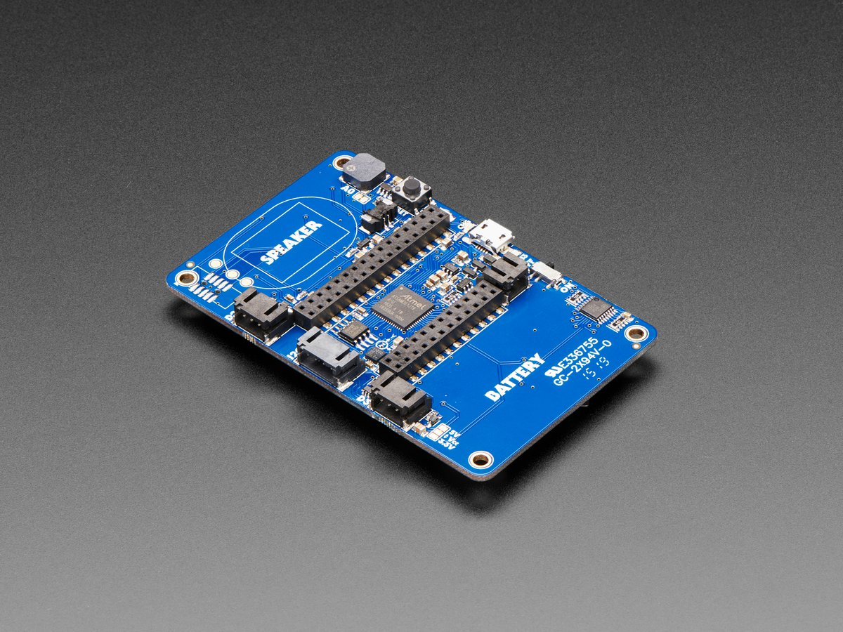 adafruit_products_PyBadge_Bottom_Angle.jpg