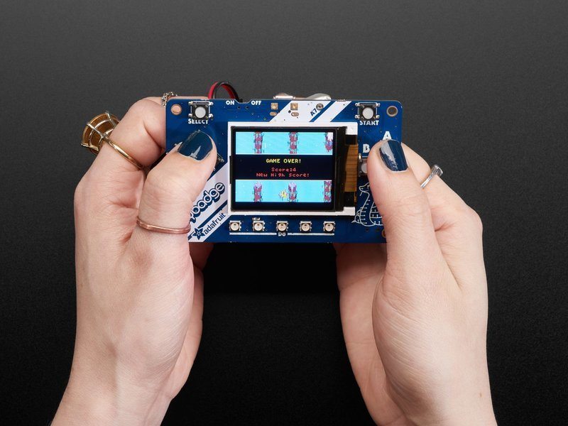adafruit_products_PyBadge_Game_Bird.jpg