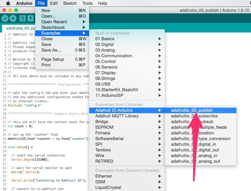 adafruit_io_select_example.png