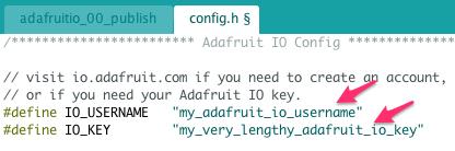 adafruit_io_adafruitio_00_publish_-_config_h___Arduino_1_8_8.png