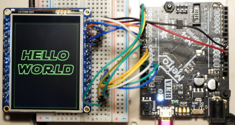 circuitpython_banner2.jpg