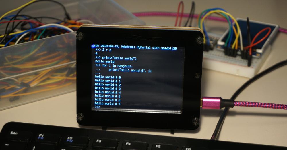 circuitpython_banner3.jpg