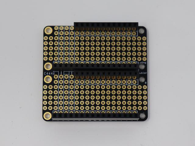 circuitpython_minitft-assembly-1.png