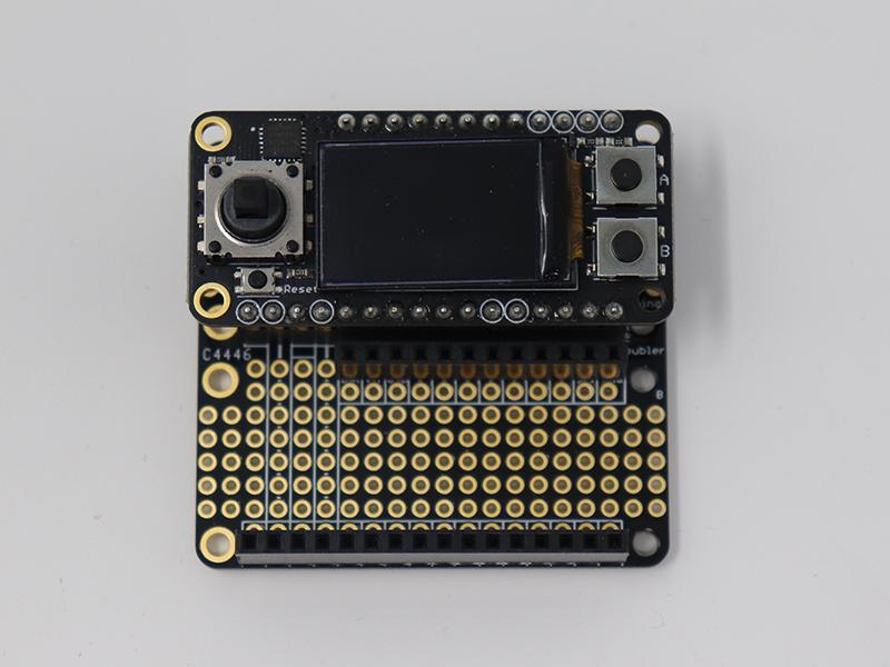 circuitpython_minitft-assembly-2.png
