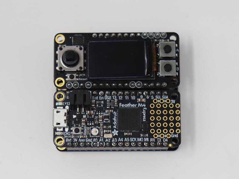 circuitpython_minitft-assembly-3.png