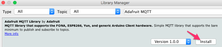 adafruit_io_Library_Manager.png