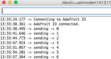 adafruit_io__dev_cu_usbmodem141211__Adafruit_Metro_M4_AirLift_Lite__SAMD51__.png