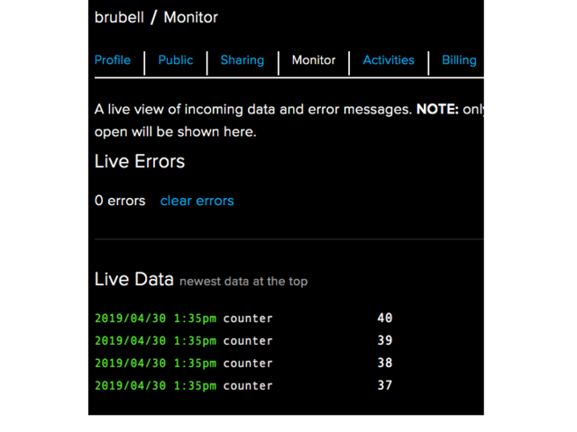 adafruit_io_live_data.png