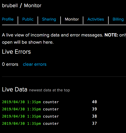 adafruit_io_live_data.png