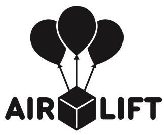 adafruit_io_airlift_io.png