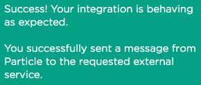sensors_integeration_working.png