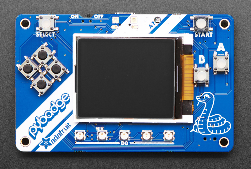 adafruit_products_PyBadge_Top_Pinouts.jpg