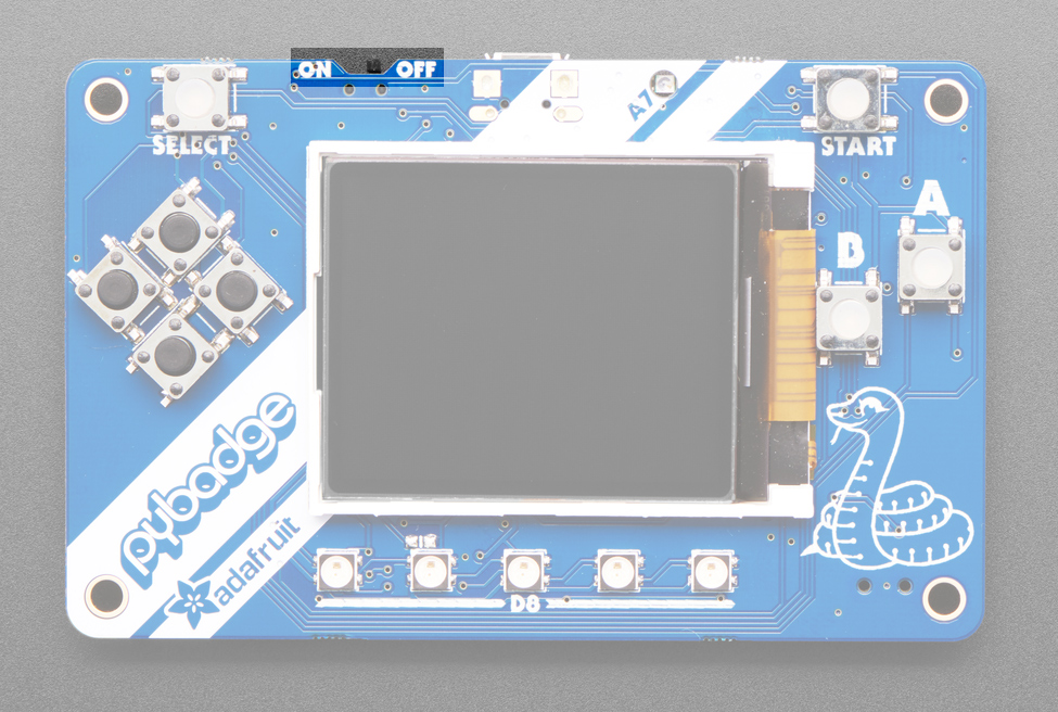 adafruit_products_PyBadge_Top_On_Off_Switch.jpg