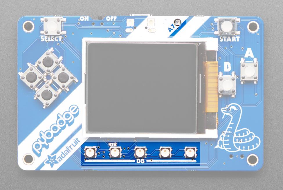 adafruit_products_PyBadge_Top_NeoPixels_and_Light_Sensor.jpg