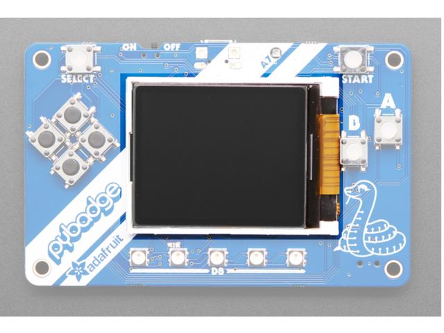 adafruit_products_PyBadge_Top_Display.jpg