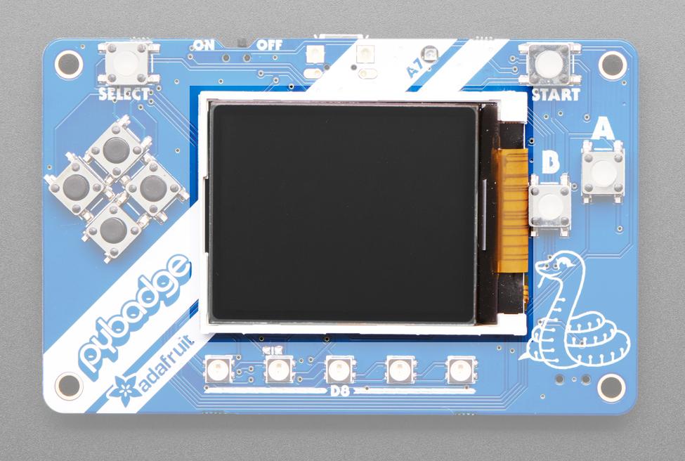 adafruit_products_PyBadge_Top_Display.jpg