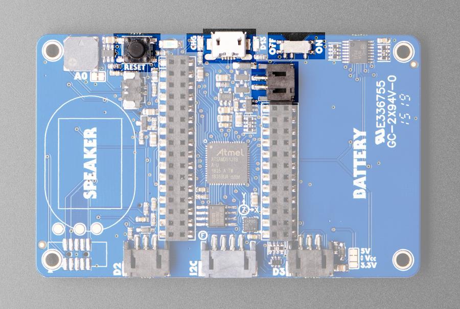 adafruit_products_PyBadge_Bottom_Power.jpg