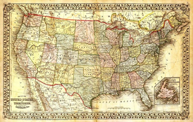 community_support_united_states_map_north.jpg