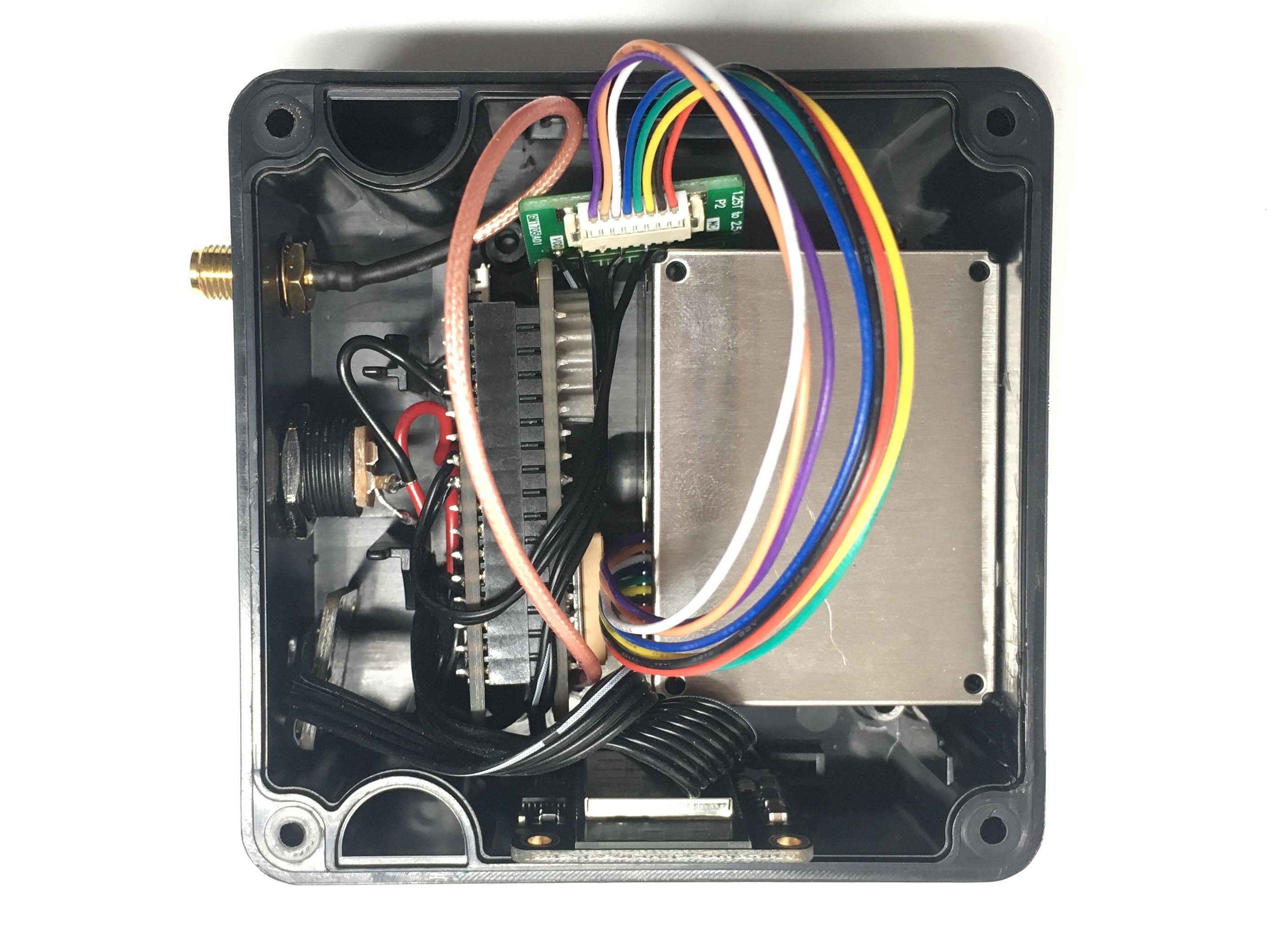 sensors_packed-in.jpg