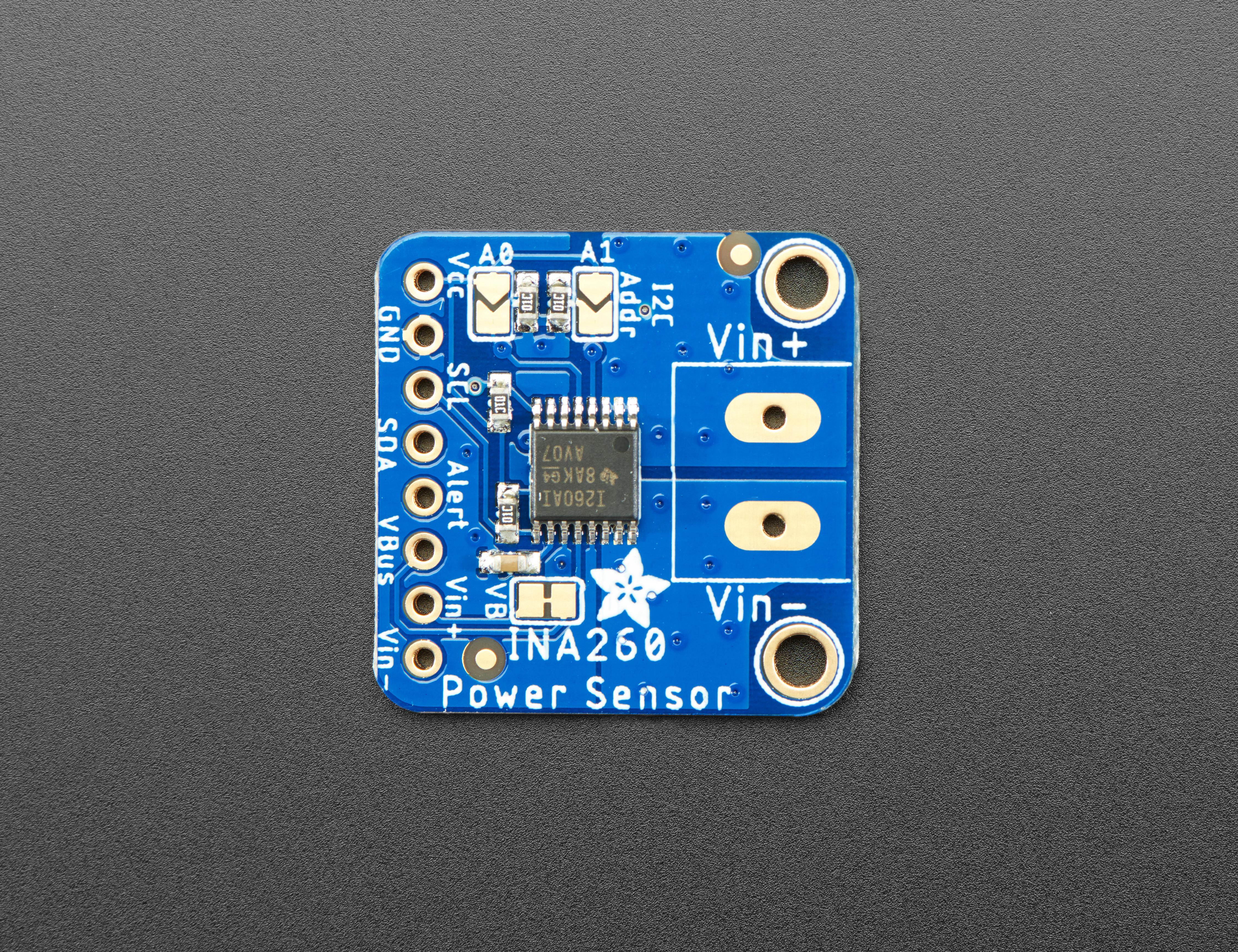 sensors_4226_top_ORIG_2019_04.jpg