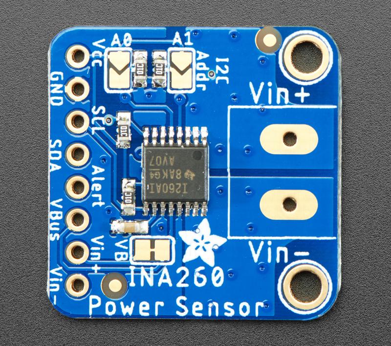 sensors_cropped_front.jpg