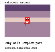 gaming_arcade-Ruby-Walk-part-1.png