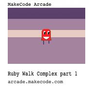 gaming_arcade-Ruby-Walk-part-1.png