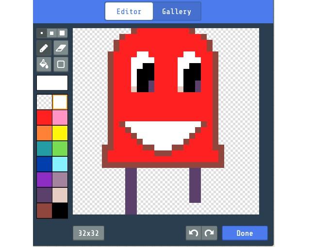 gaming_Screenshot_5_2_19__5_56_PM.jpg