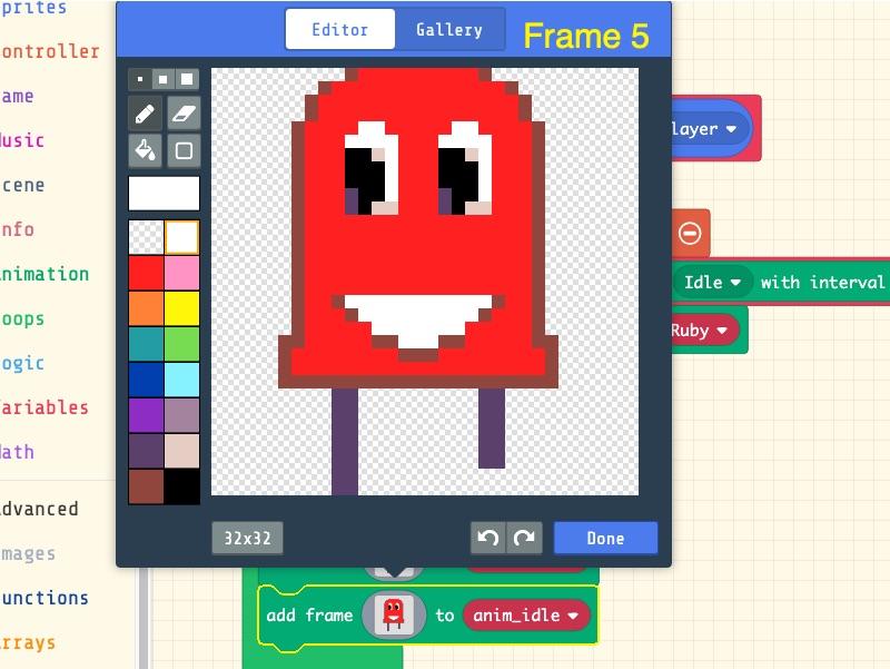 gaming_animframe5.jpg