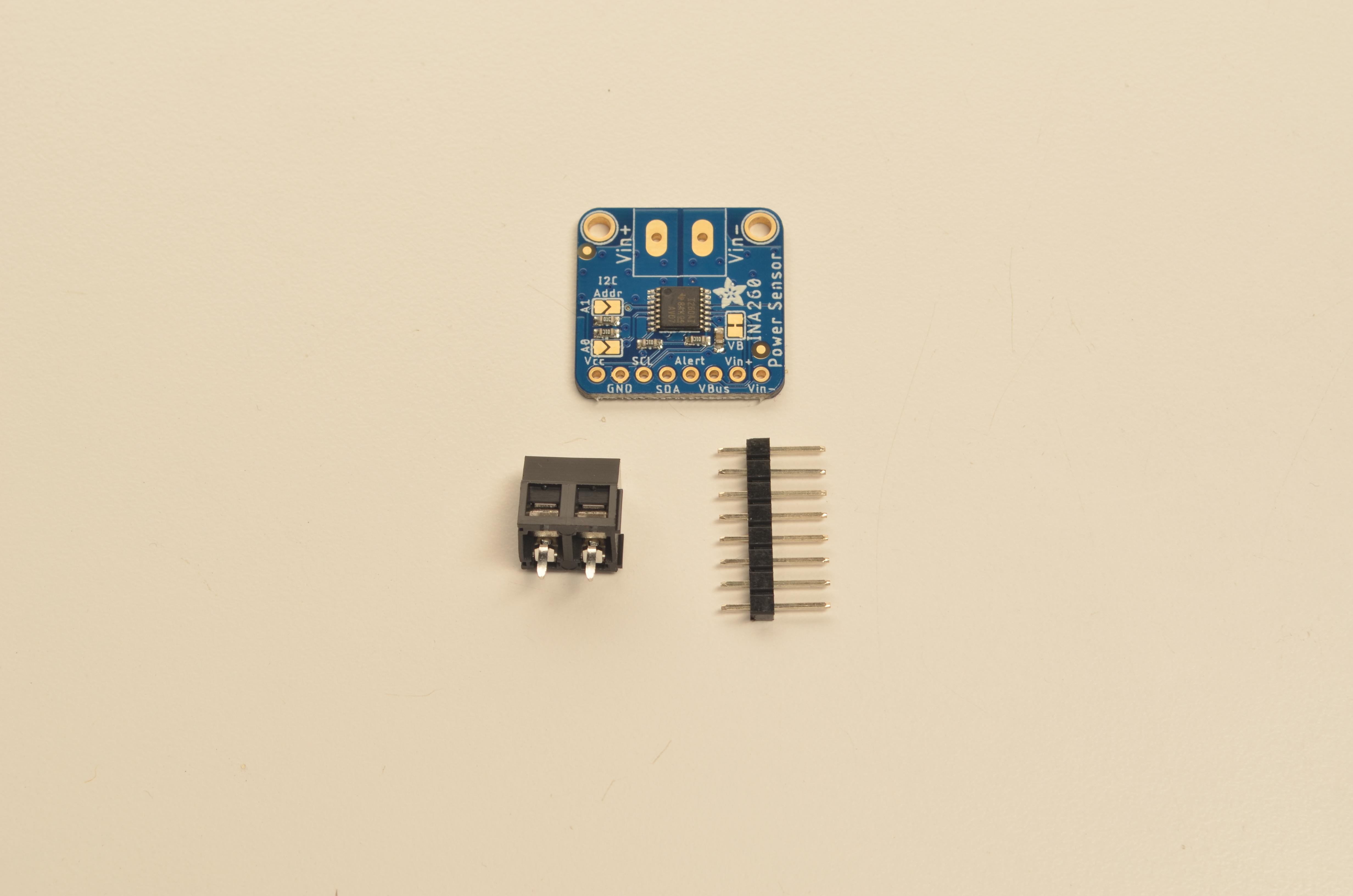 sensors_DSC_4190.jpg