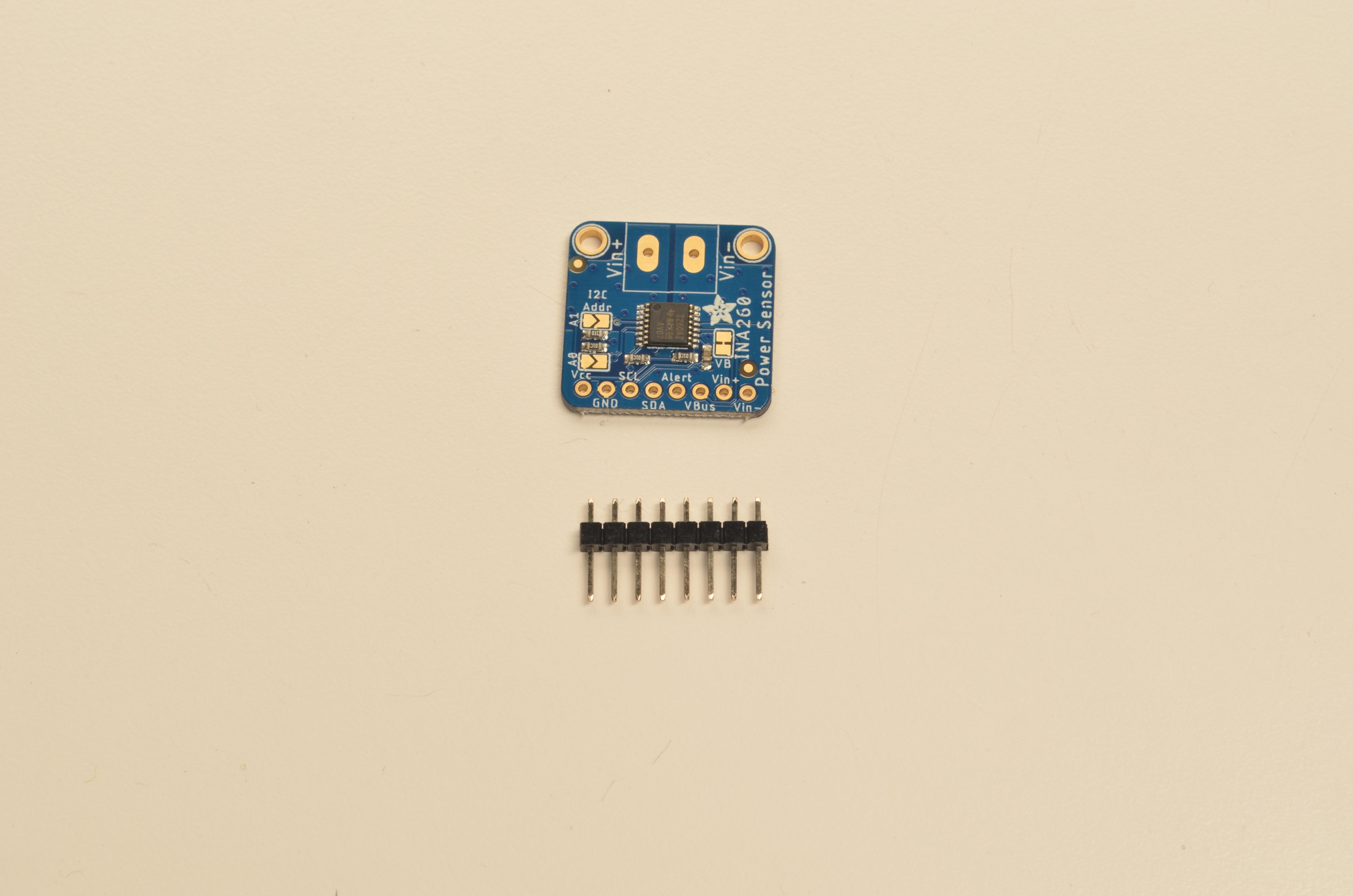 sensors_DSC_4191.jpg