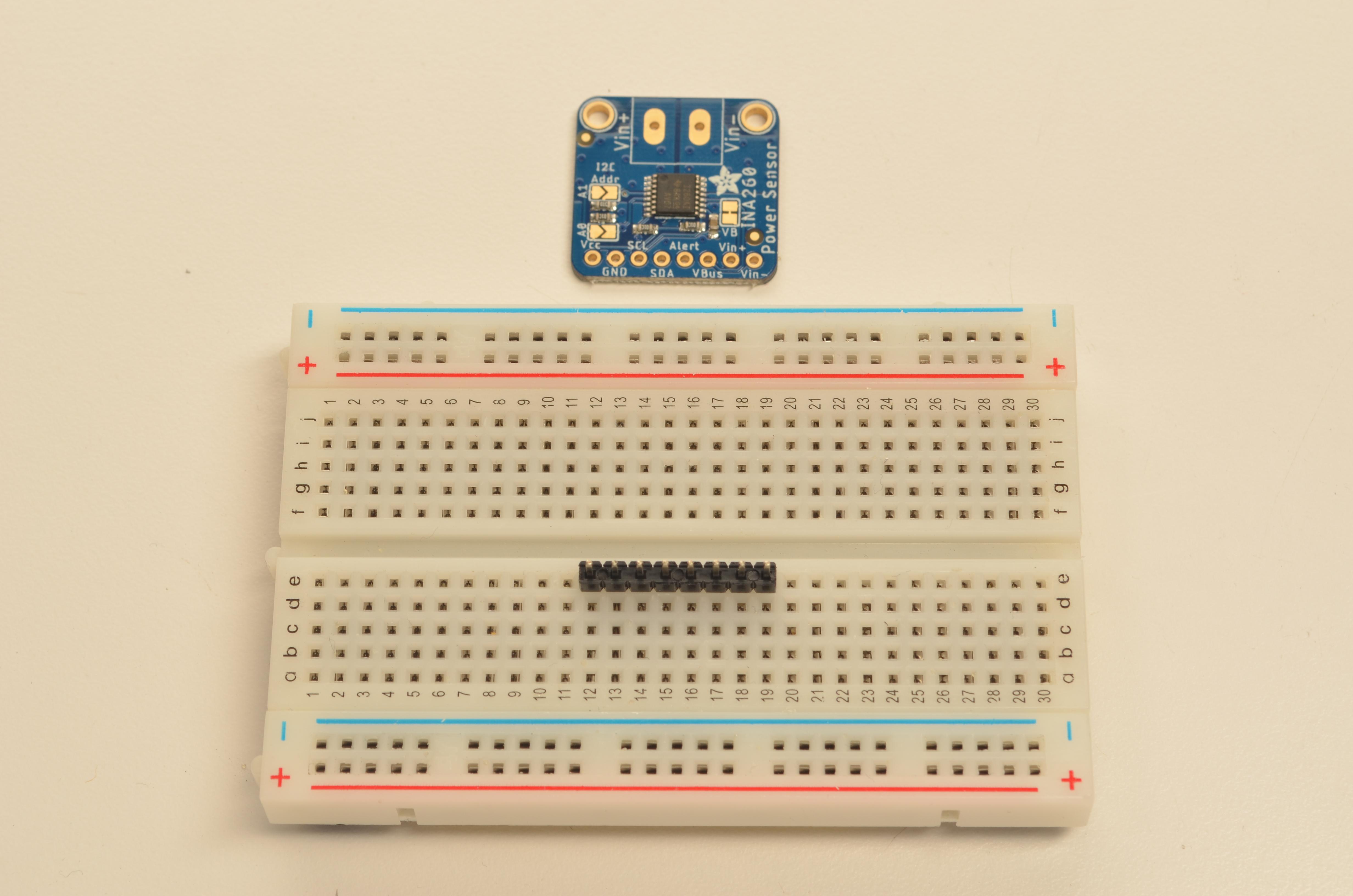 sensors_DSC_4192.jpg